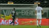 GUIMARAES 1-0 Setubal