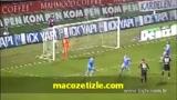 Genclerbirligi 0-4 Trabzonspor