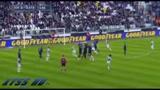 Juventus vs Atalanta - 2-0 (Pirlo Goal)