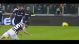 Juve-Inter 1-0
