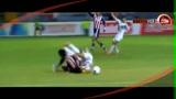 COPA MX | DORADOS 0-1 CHIVAS