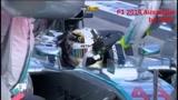 F1 2014 Ausztrál nagydíj by OliF1