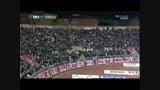 Livorno 1:2 Inter (31.3.2014)