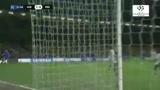 Chelsea vs PSG 1:0 Andre Schurrle
