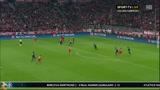 (Resumo) Bayern Munich 3-1 Manchester United