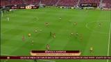 Benfica 2-1 Juventus (Resumo)