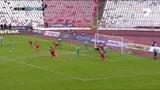 30' CSKA - Litex 1:0