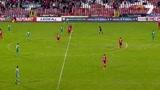 CSKA - Litex 2-0