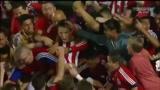 CUBO || Chivas USA v Montreal Impact