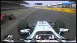 F1 2014 Hungaroring