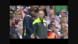 West Ham 0:1 Tottenham (16.8.2014)
