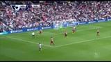 West Bromich - Sunderland 2:2