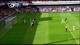 QPR - Hull City 0:1