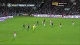 Bordeaux - Monaco 4:1