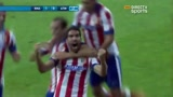 Real Madrid - Atletico Madrid 1:1