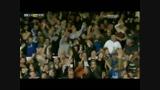 Everton 2:4 Chelsea (30.8.2014)