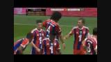 Bayern 1x0