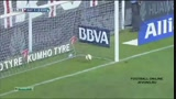 Rayo Vallecano vs Elche 2:3
