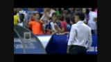 Levante 0 - 2 Barcelona (21.9.2014)