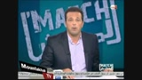 L'Match : 21-09-2014