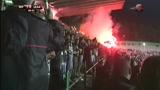 FH Beroe - CSKA  1:0
