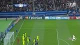 PSG - Barcelona 3-2