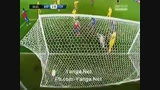 Basel - Liverpool 1-0