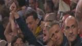 Totti gólja a Manchester City ellen