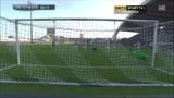Udinese - Chezena 1:1