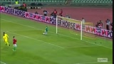 Magyarország - Románia 2-2 (2013.03.22.)