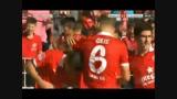 Mainz 1:0 Augsburg