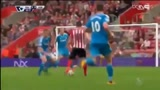Southamtpon - Sunderland 8:0