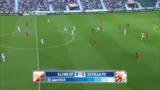 Elche 0 Sevilla 2
