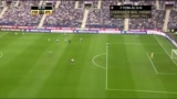 Nani goal vs Porto
