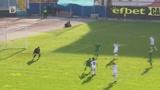 Ludogorets U19 - Basel U19 0:5