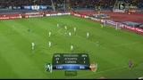 Ludogorec - Basel 1:0