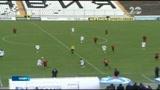 Resumo: Slavia Sofia 0-2 Lokomotiv Plovdiv (24 Outubro 2014)