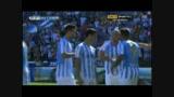 Malaga 1:0 Vallecano