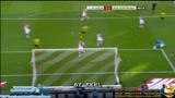 1. FC Köln - Borussia Dortmund 2:1