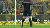 Borussia Dortmund - Hannover 0:1