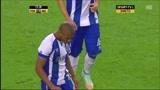 Brahimi goal vs Nacional
