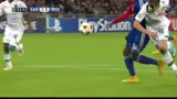 Basel - Ludogorec 2:0