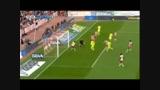 ALM - FCB 1-1