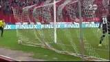 FH CSKA - Ludogorets 1-1