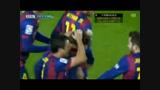 Barcelona 3:1 Espanyol