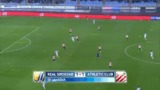 Real Sociedad 1 Athletic Bilbao 1
