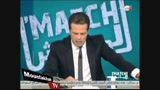 L'Match : 14-12-2014