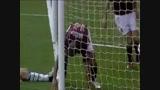 Henry mesterhármasa a Wigan ellen