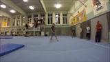 Akrobatikázgatás