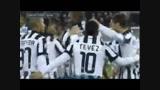 Cagliari 0:1 Juventus
